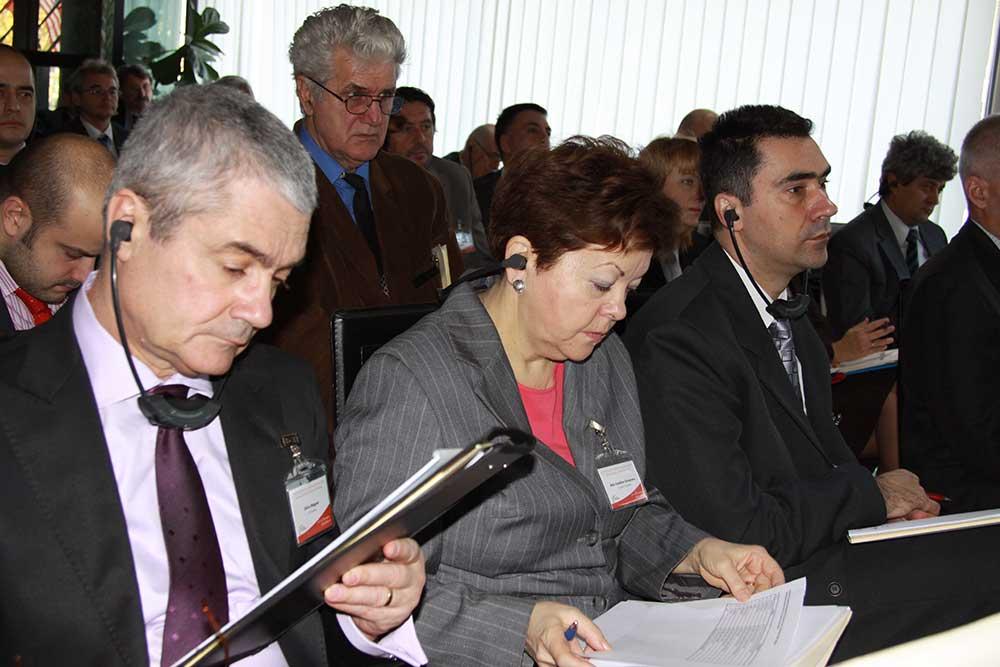belgrad noiembrie 2009 2