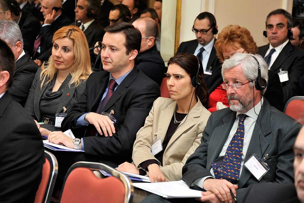 roma 2010 poza 2