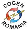 logo cogen