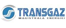 logo-transgaz